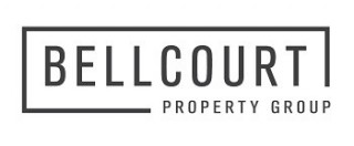 Bellcourt Property Group - Shenton Park