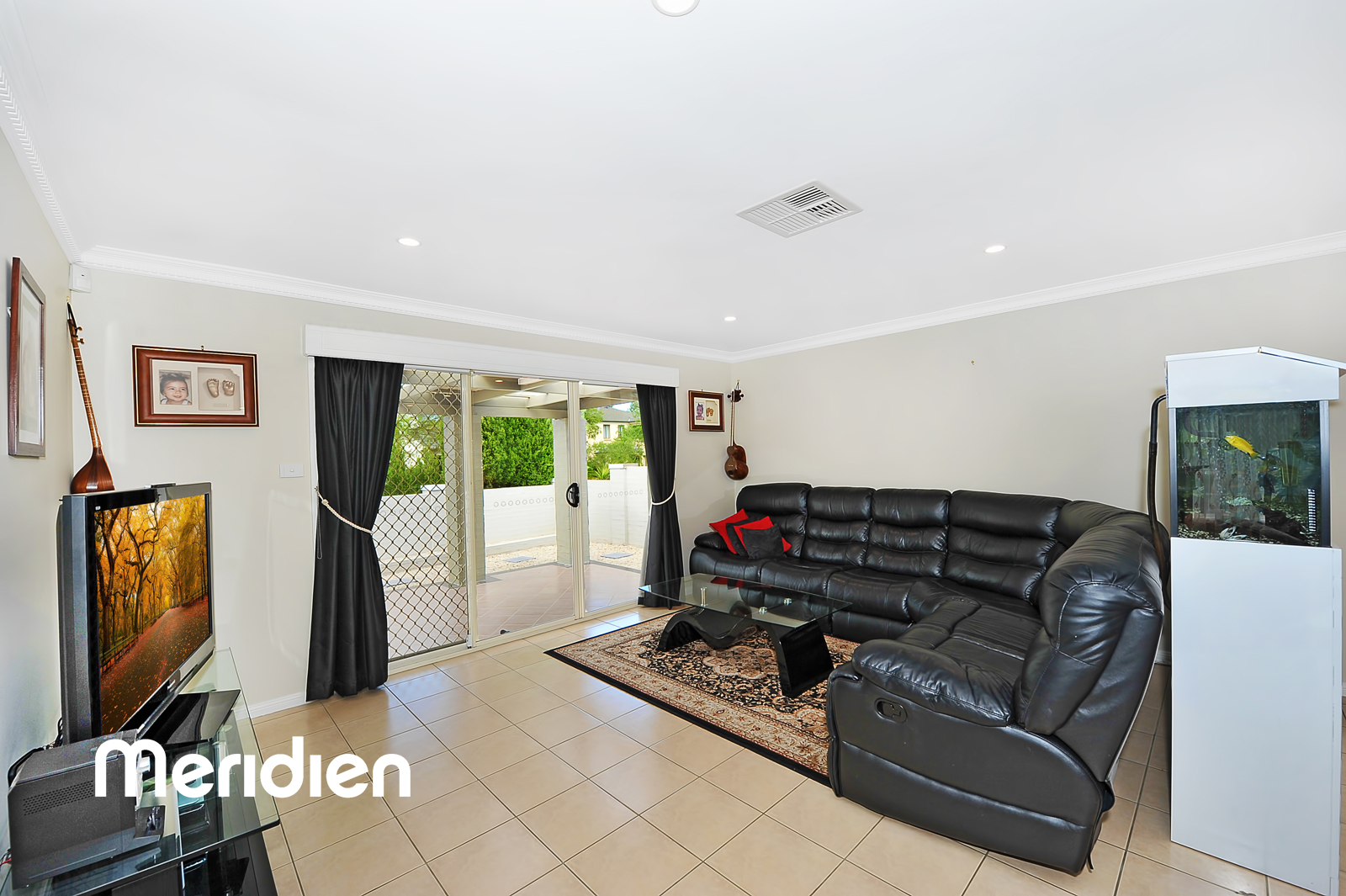 5 Townsend Circuit BEAUMONT HILLS