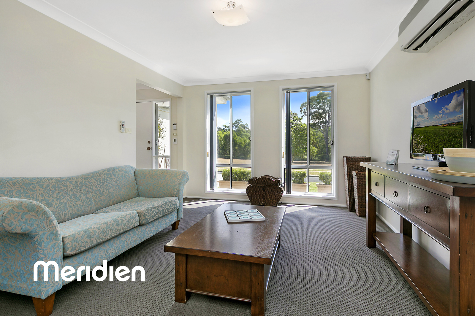 14 Trumper Way ROUSE HILL