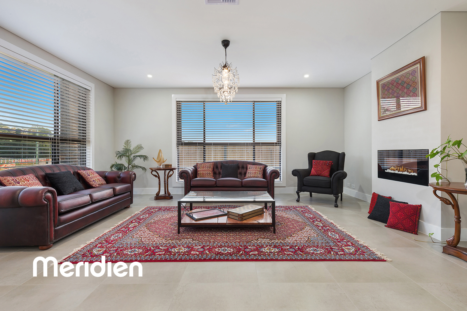 2 Bruce Place NORTH KELLYVILLE