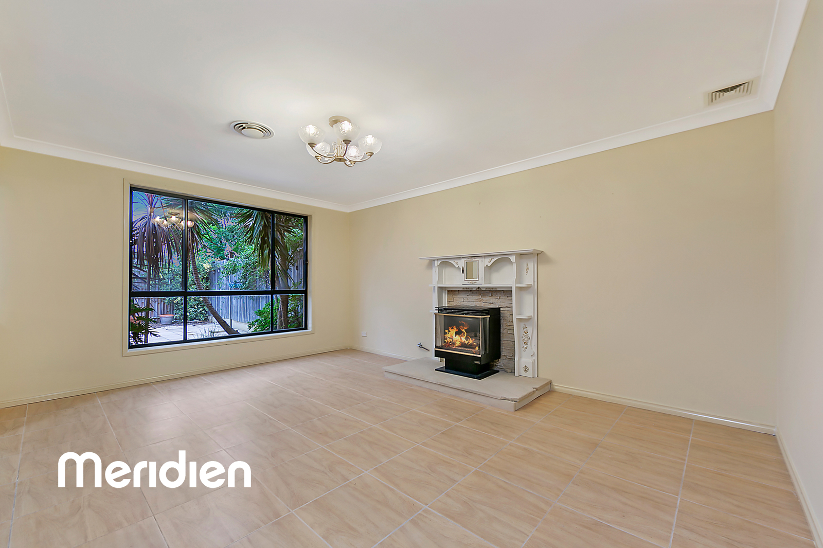 16 Mailey Circuit ROUSE HILL