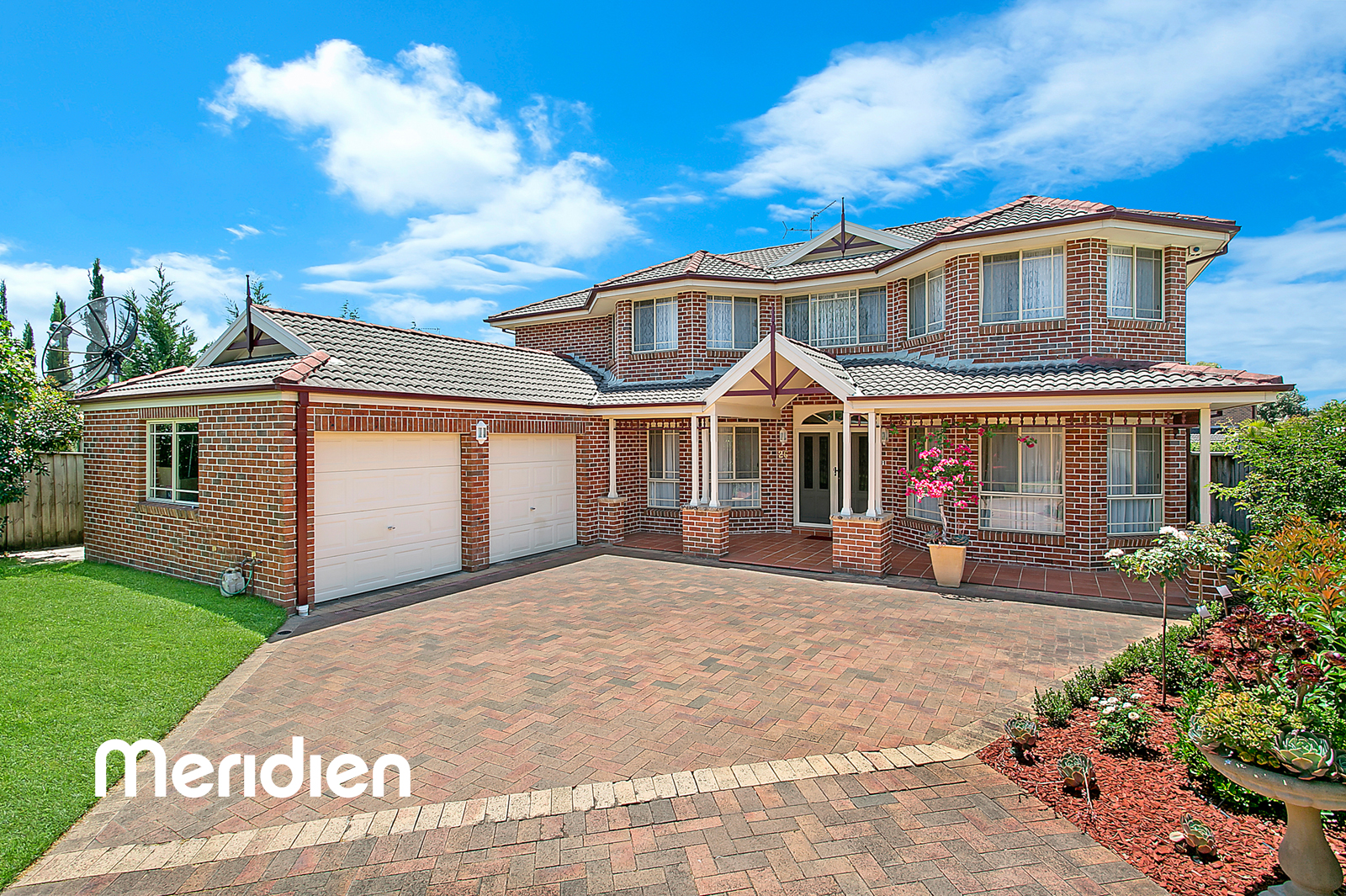26 Friendship Ave KELLYVILLE