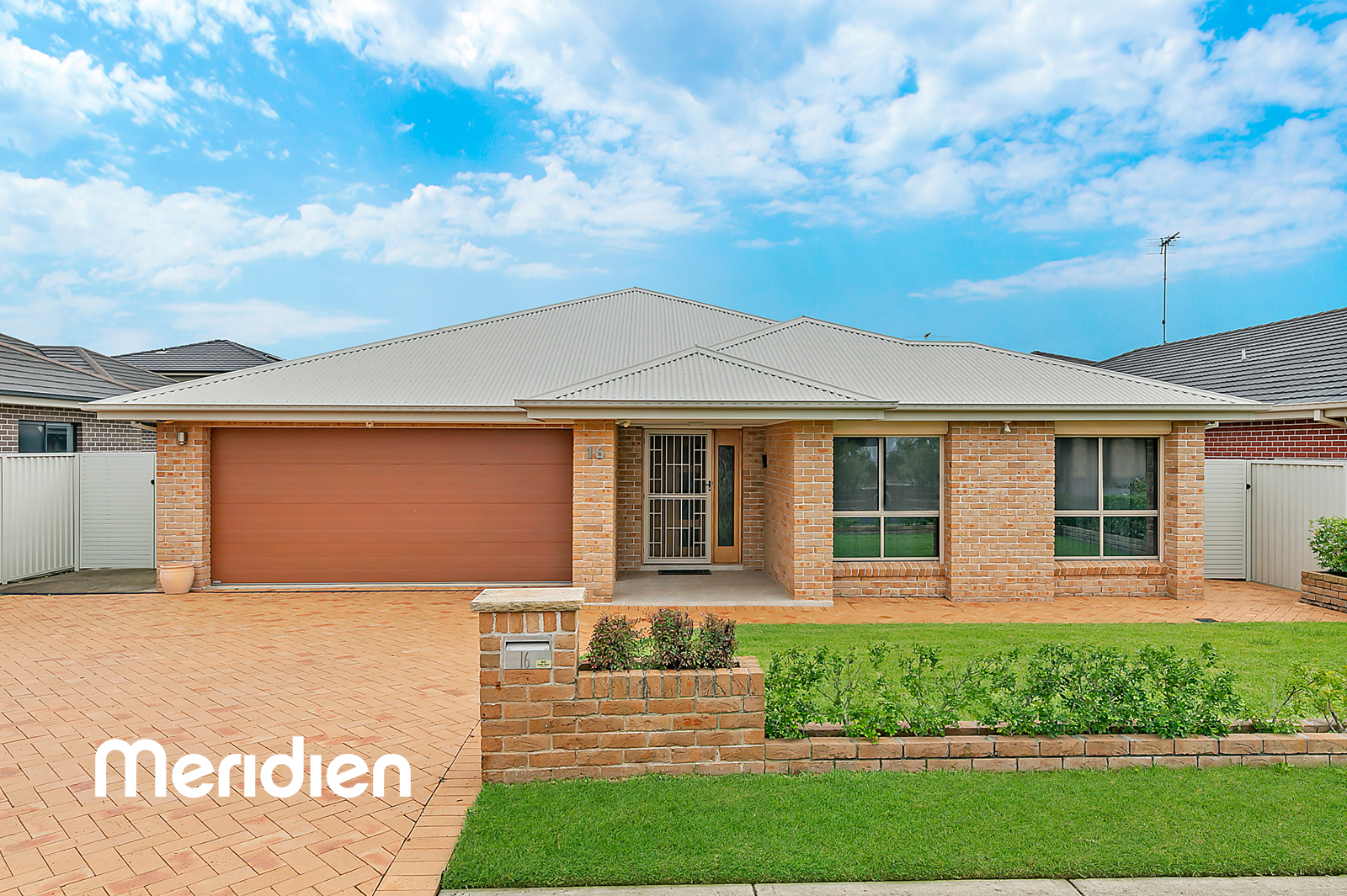 16 Willunga Ave KELLYVILLE RIDGE