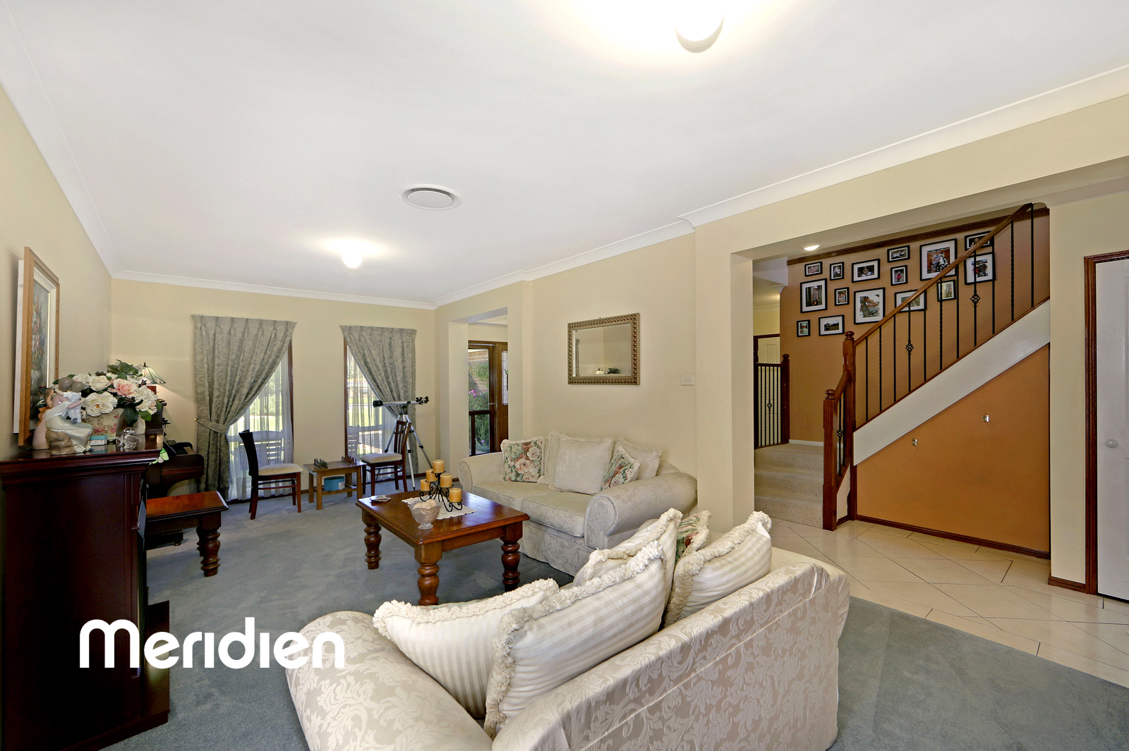 31 Pinehurst Ave ROUSE HILL
