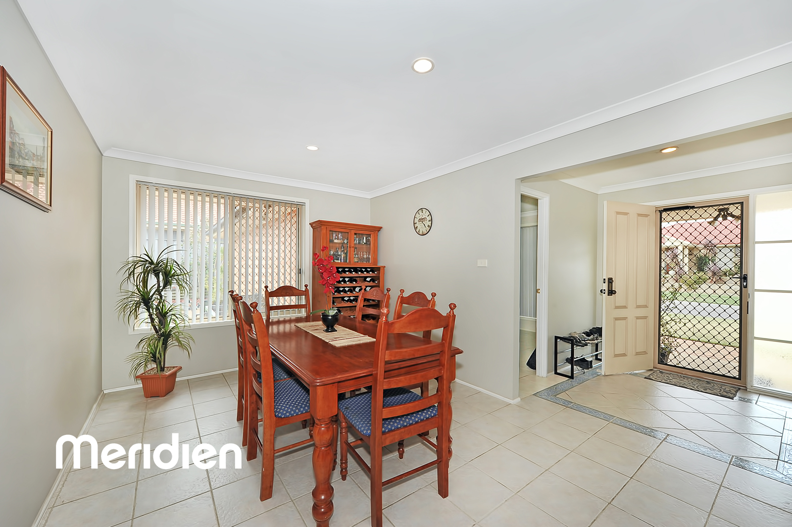 6 Augusta Court ROUSE HILL