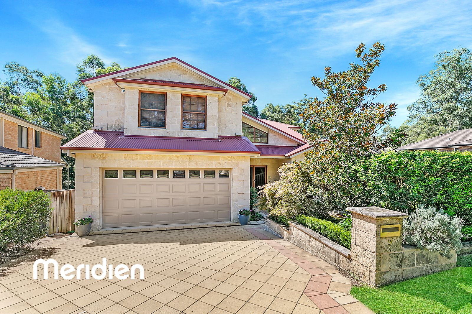 9 Golden Grove Ave KELLYVILLE