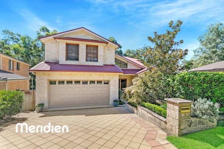 9 Golden Grove Ave