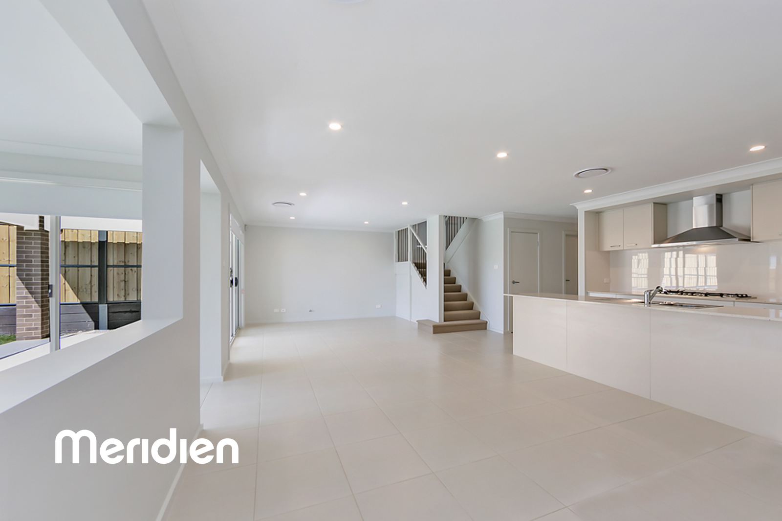 38 Constellation Ave BOX HILL