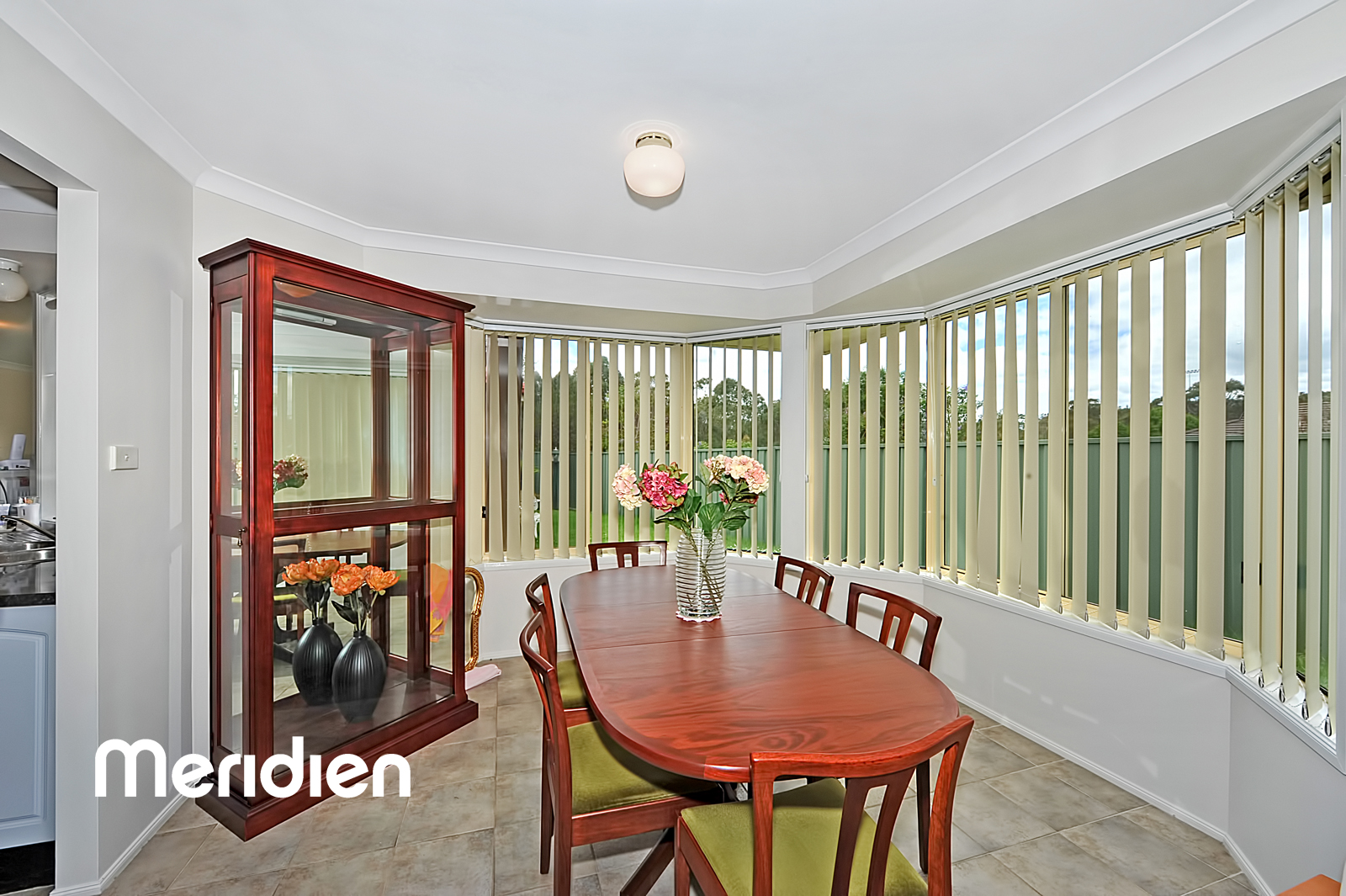 1 Turnberry Way ROUSE HILL