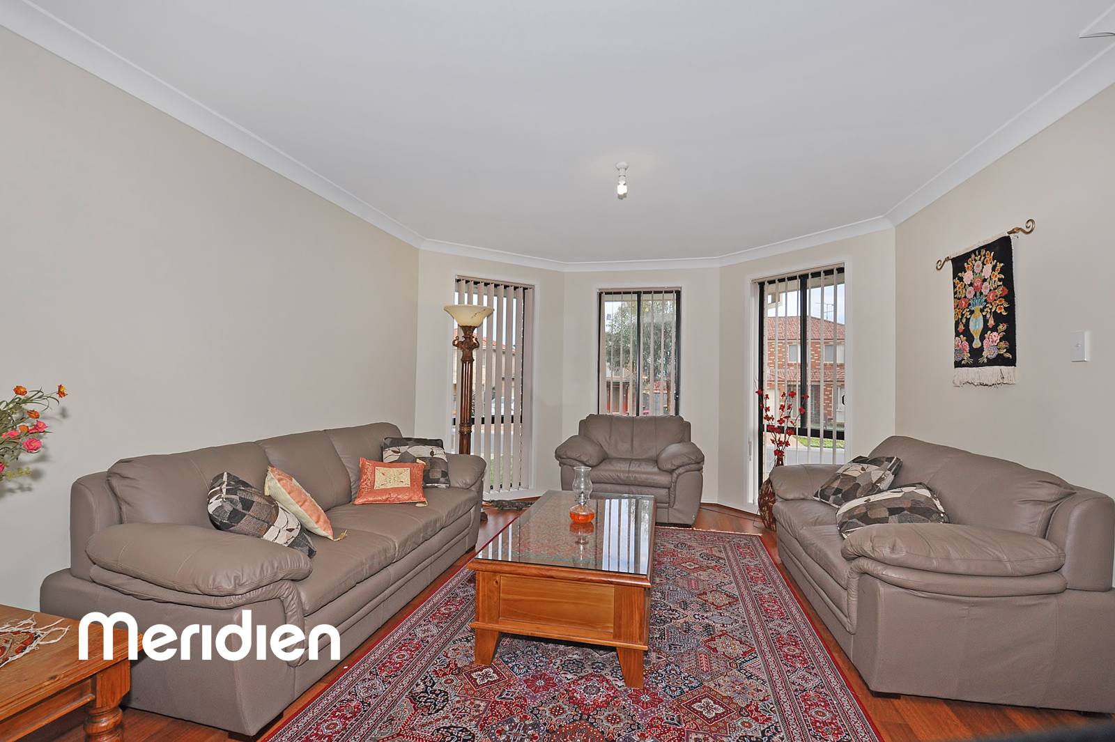 44 Mailey Circuit ROUSE HILL