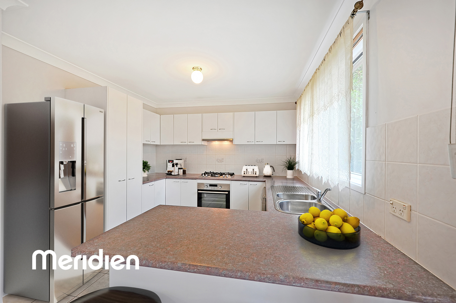 39 Yellowgum Ave ROUSE HILL