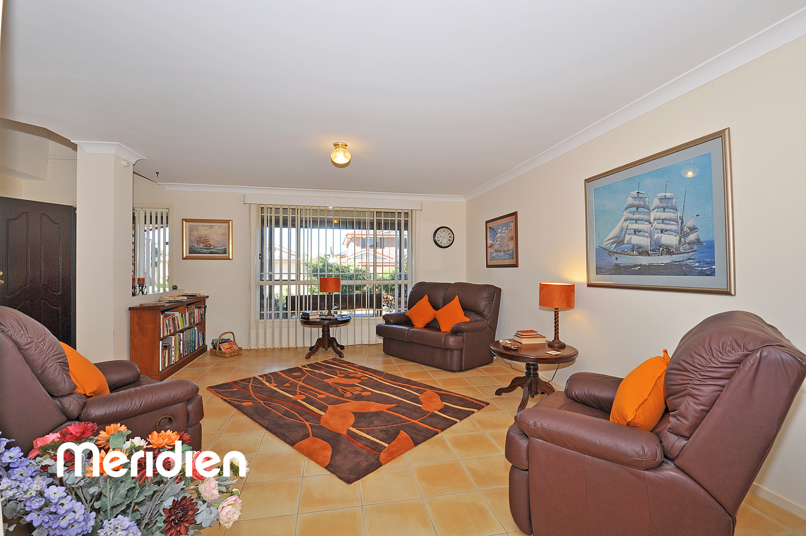 25 Scribblygum Circuit ROUSE HILL