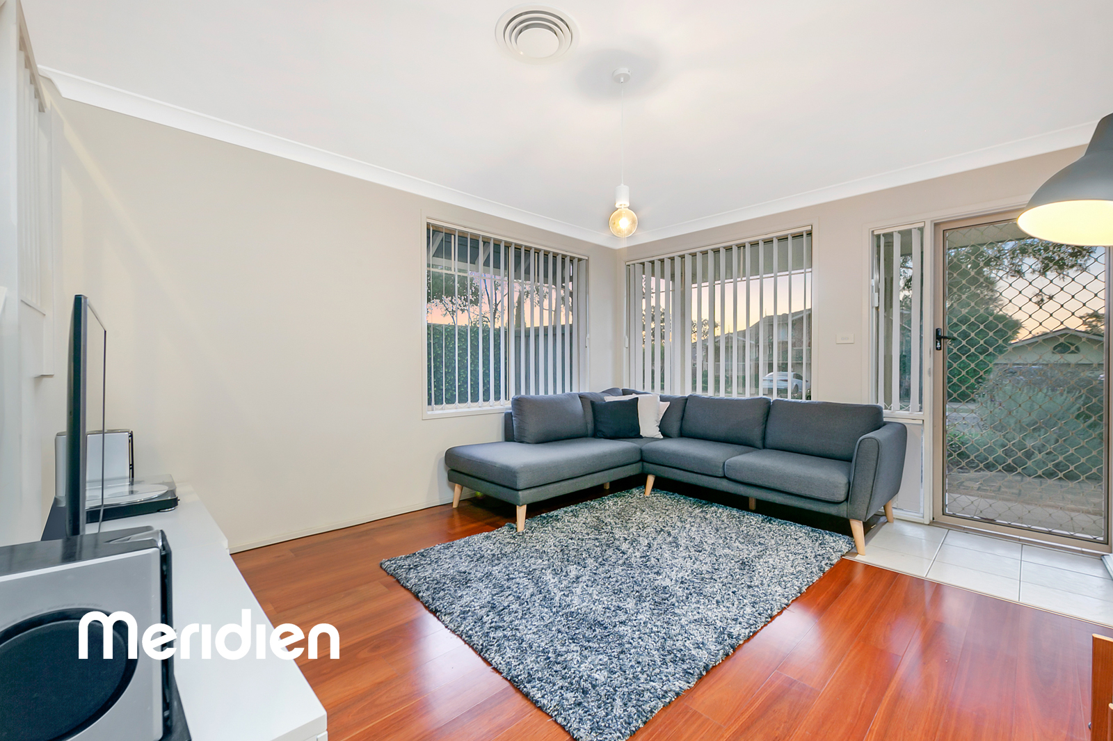 22 Greygum Ave ROUSE HILL