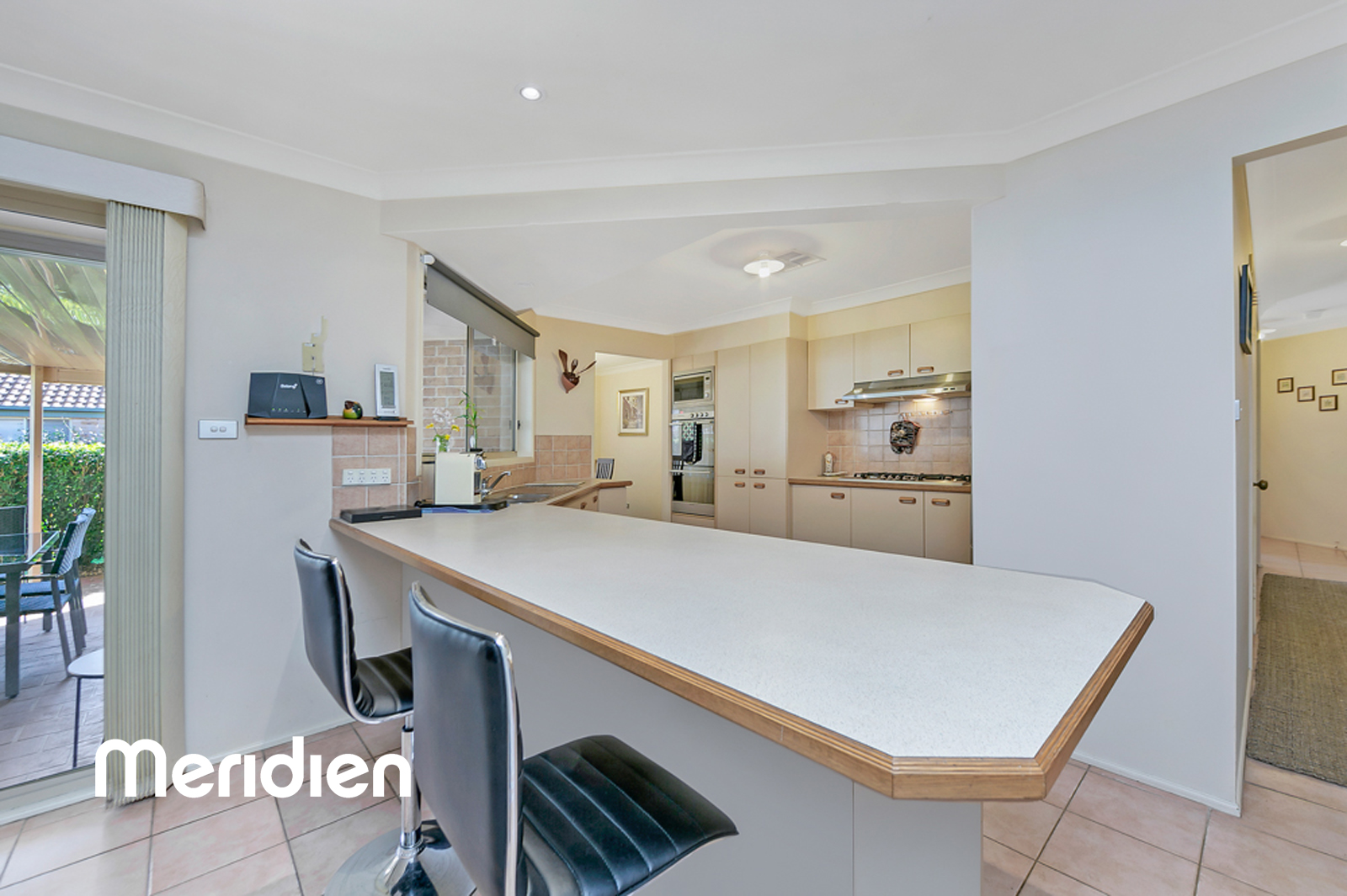 12 Ponsford Ave ROUSE HILL