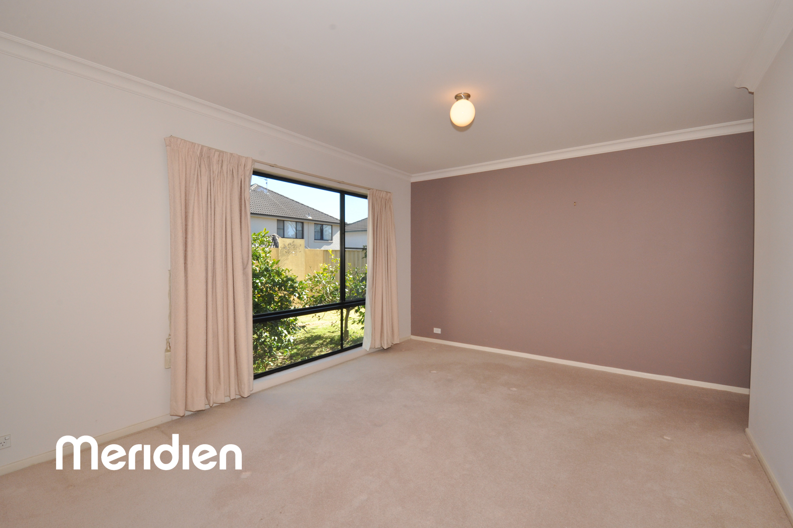 7 Spofforth Ave ROUSE HILL