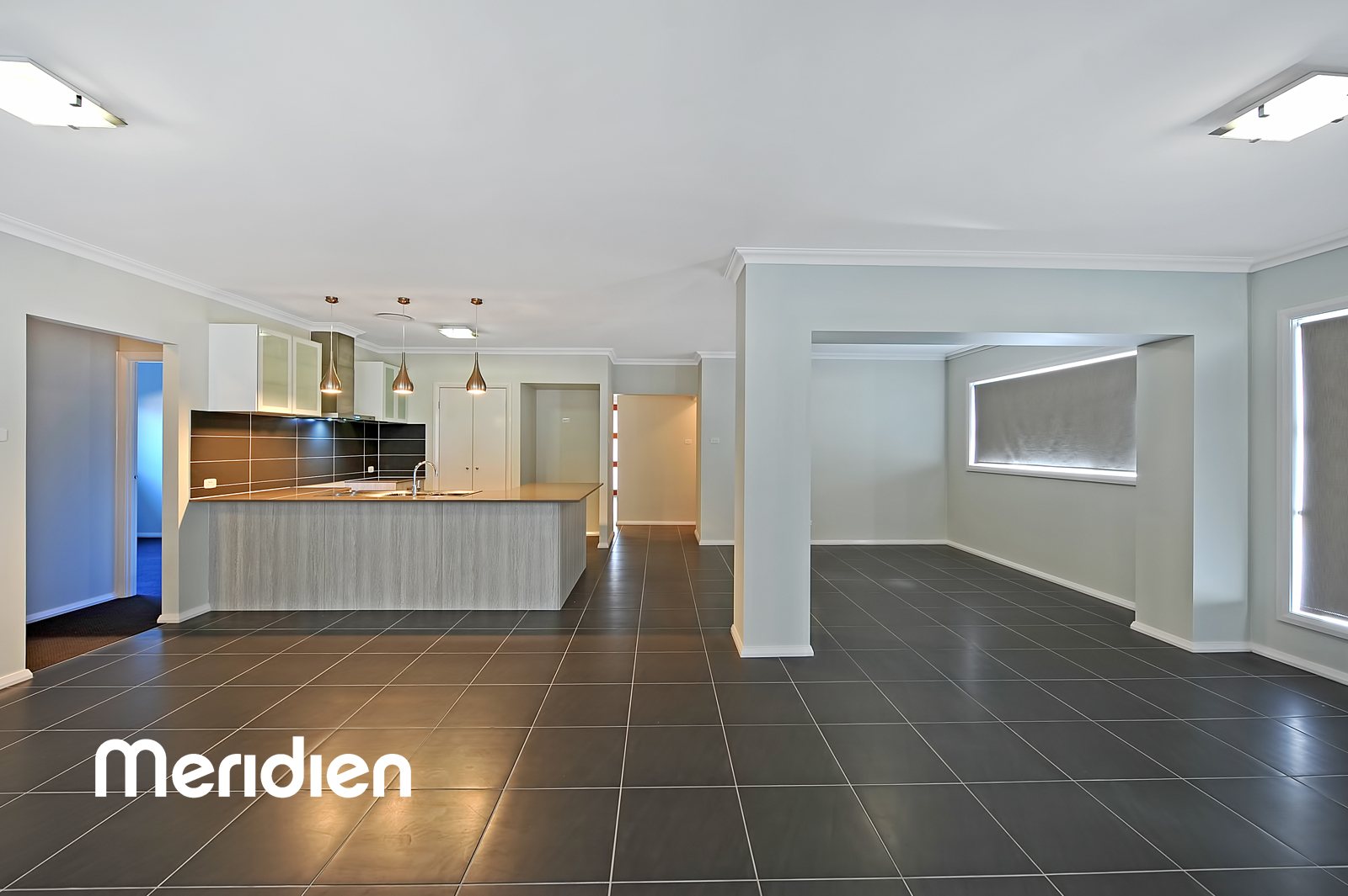 4 White Gum Place KELLYVILLE