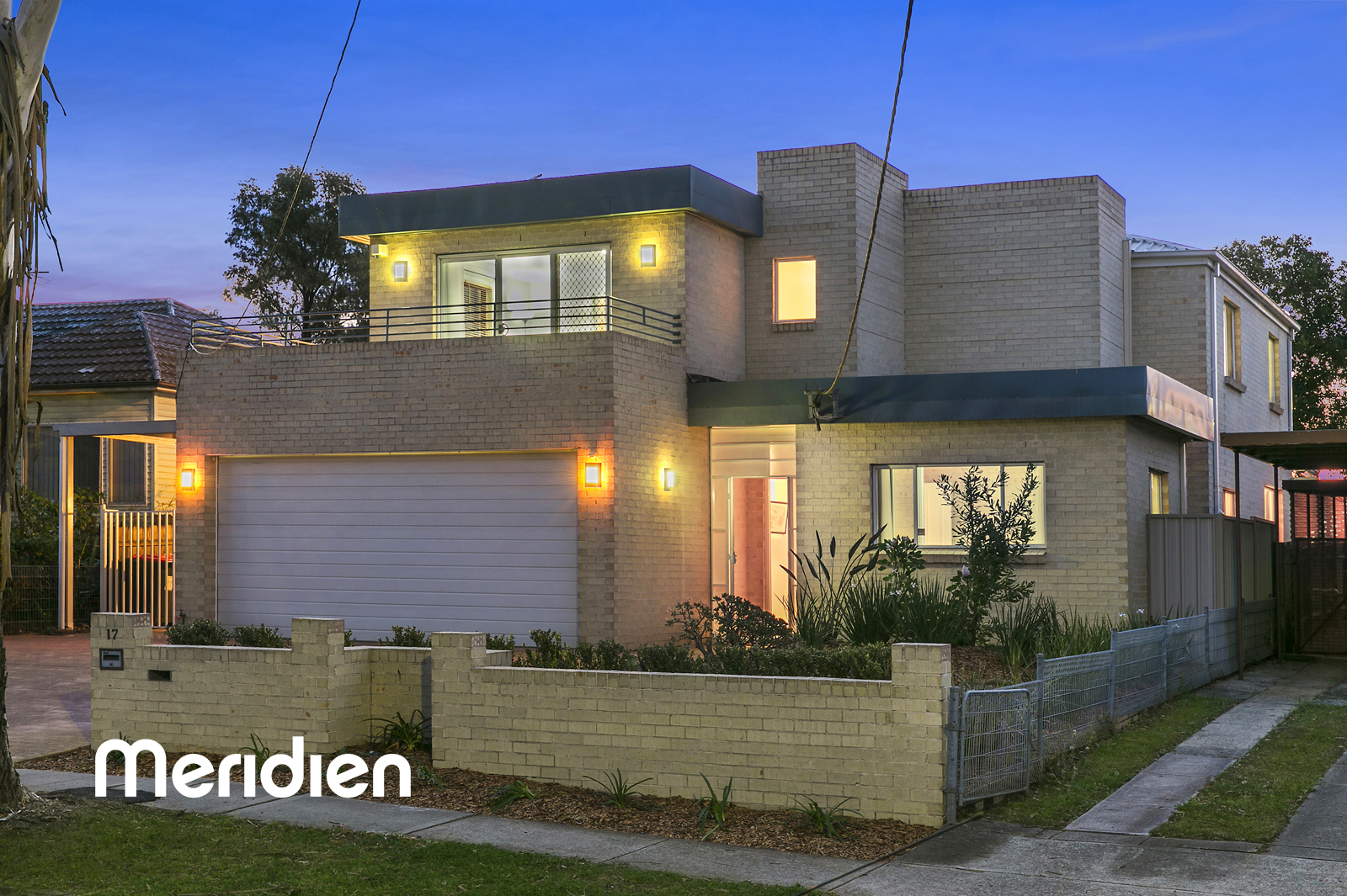 17 Second Ave SEVEN HILLS