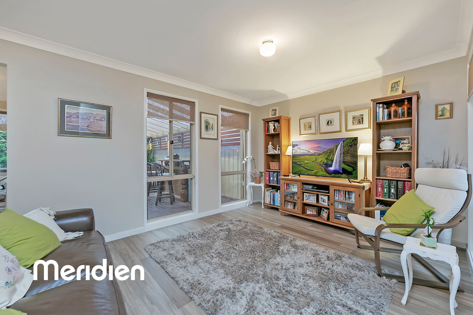 16 McGuirk Way ROUSE HILL