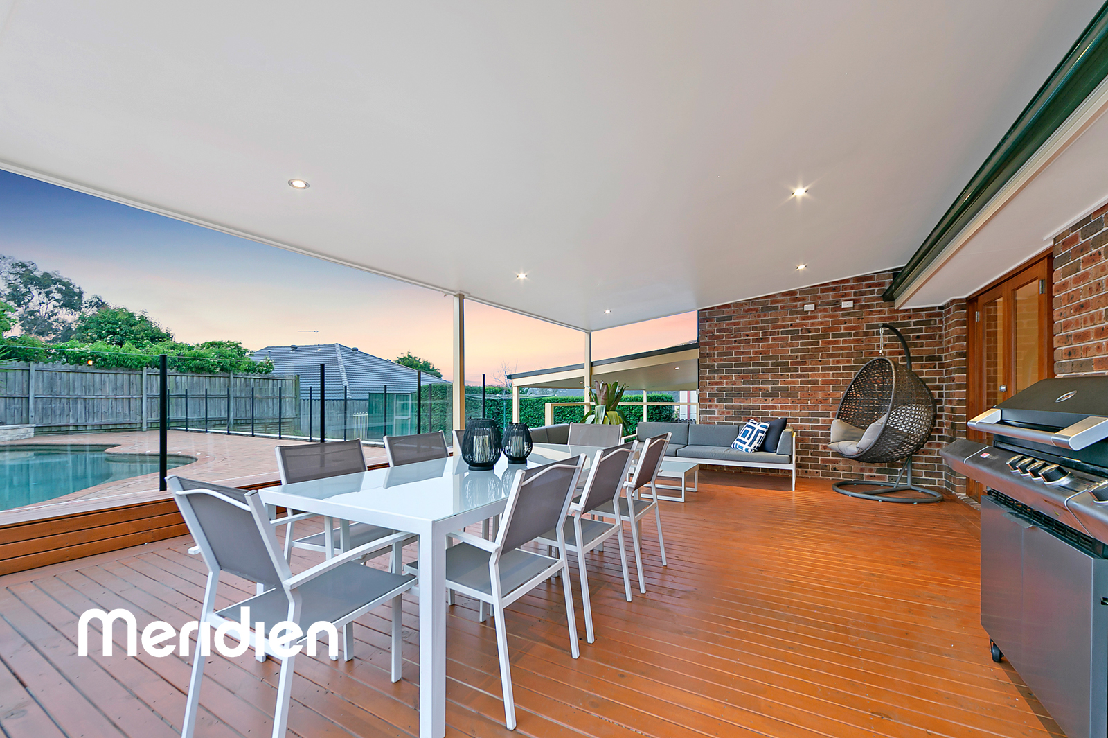 20 Wellgate Ave NORTH KELLYVILLE