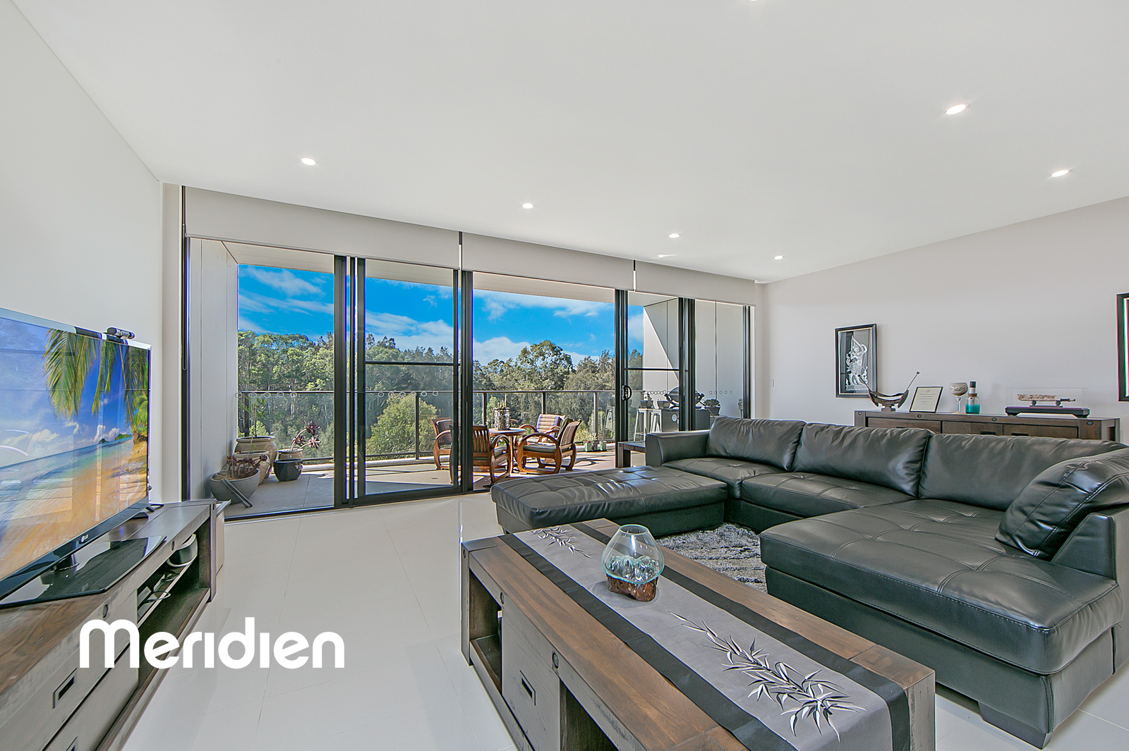 31/97 Caddies Boulevard ROUSE HILL