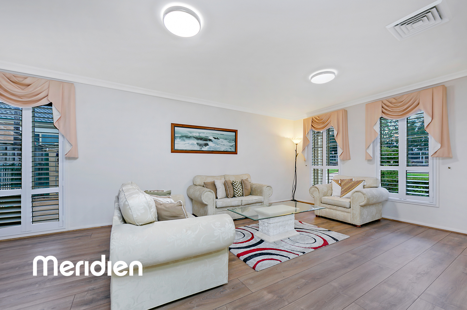 78 Clower Ave ROUSE HILL