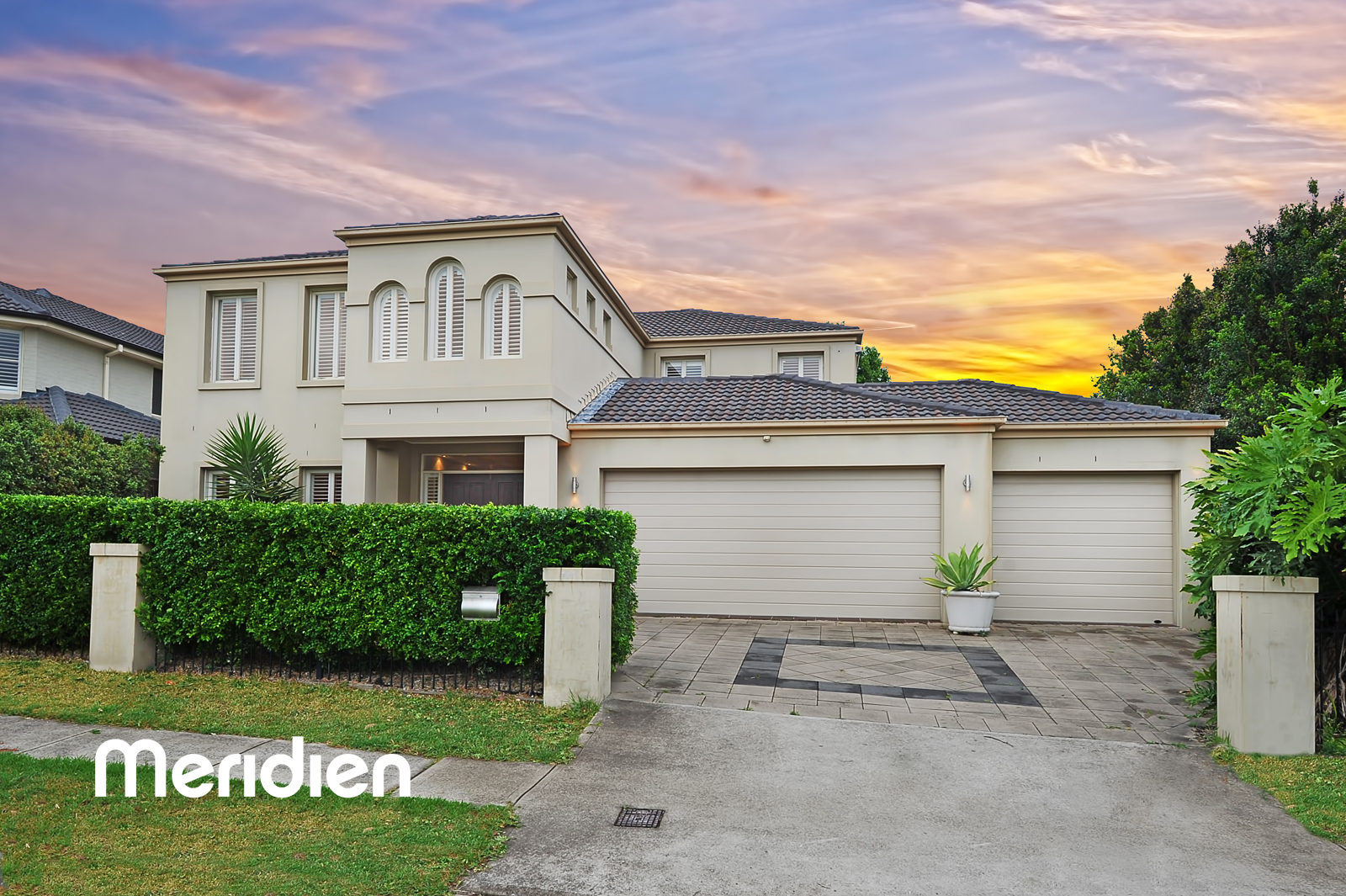 131 Wrights Road CASTLE HILL