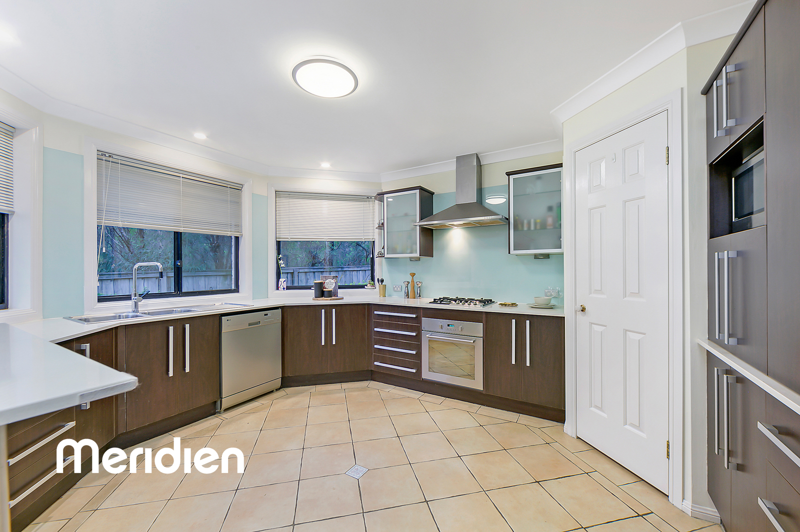 30 Patriot Place ROUSE HILL