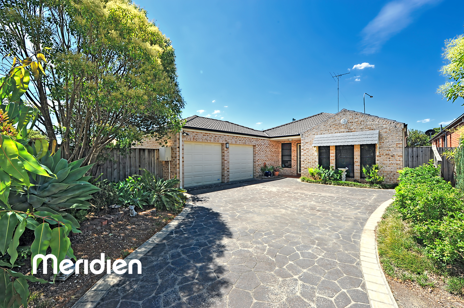 8 Bligh Place KELLYVILLE