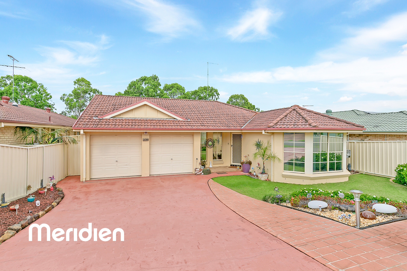 57 Aylward Ave QUAKERS HILL