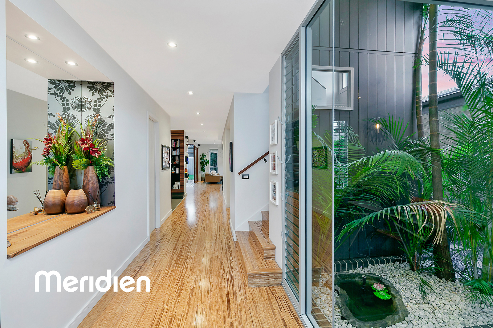 38 Freshwater Road ROUSE HILL