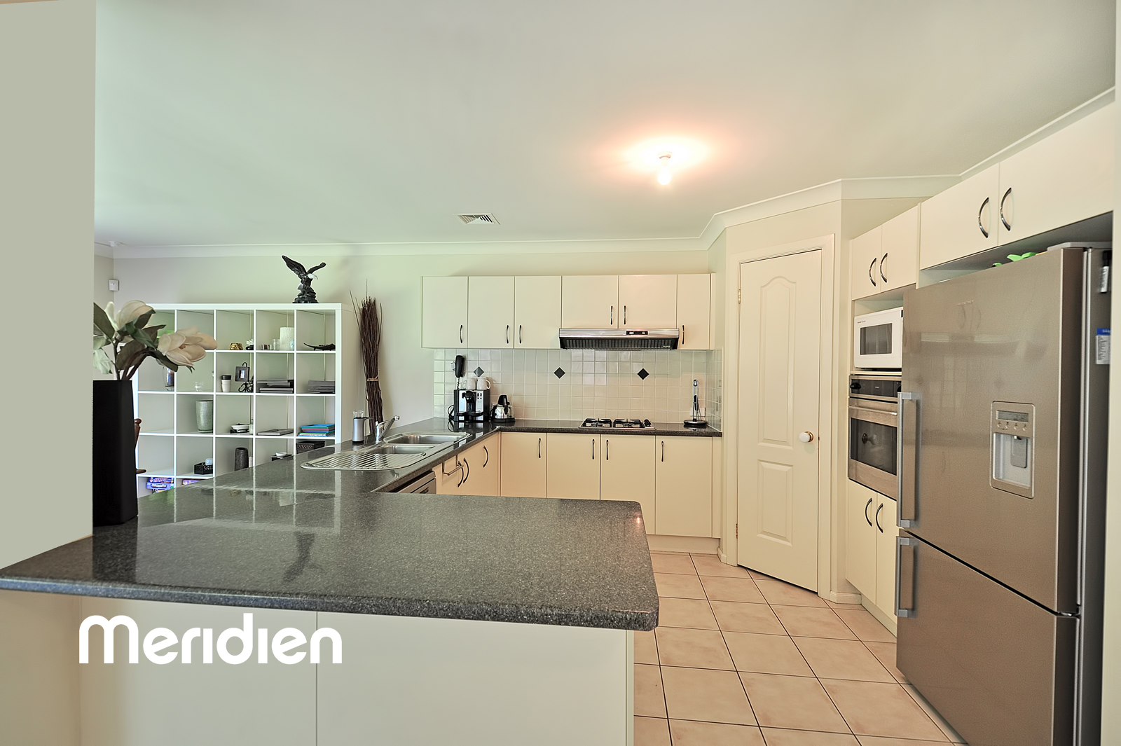20 Clower Ave ROUSE HILL