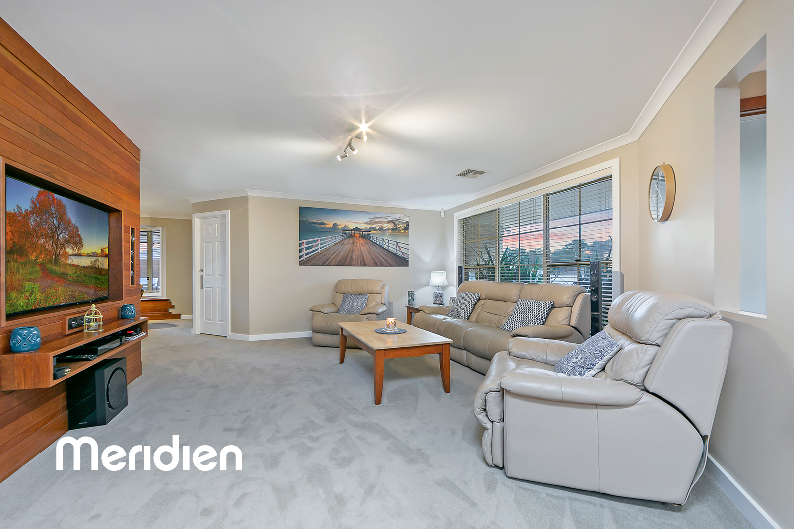 3 Augusta Court ROUSE HILL