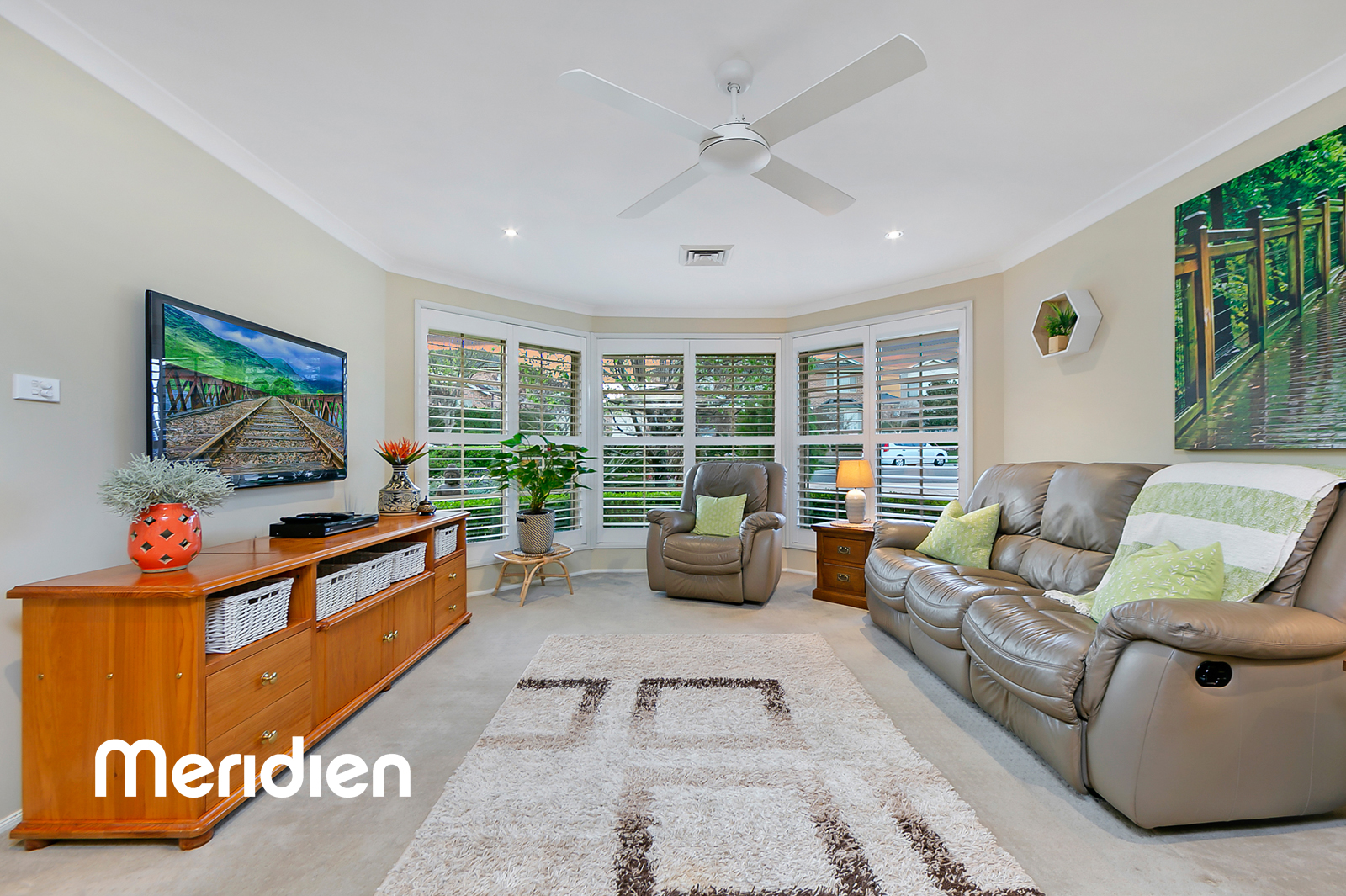 17 Connor Place ROUSE HILL