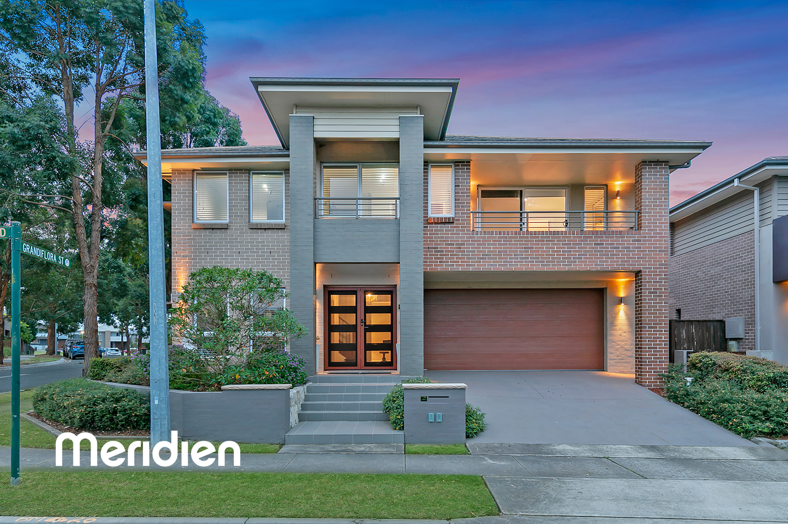 18 Freshwater Road ROUSE HILL