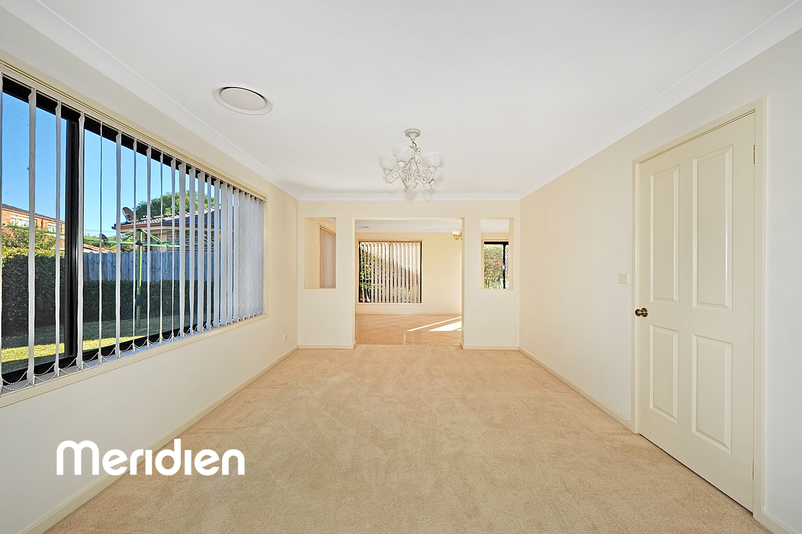 64 Milford Drive ROUSE HILL