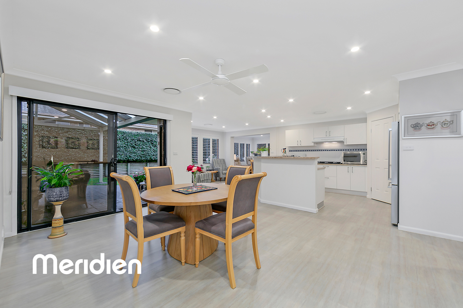 5 Pinehurst Ave ROUSE HILL