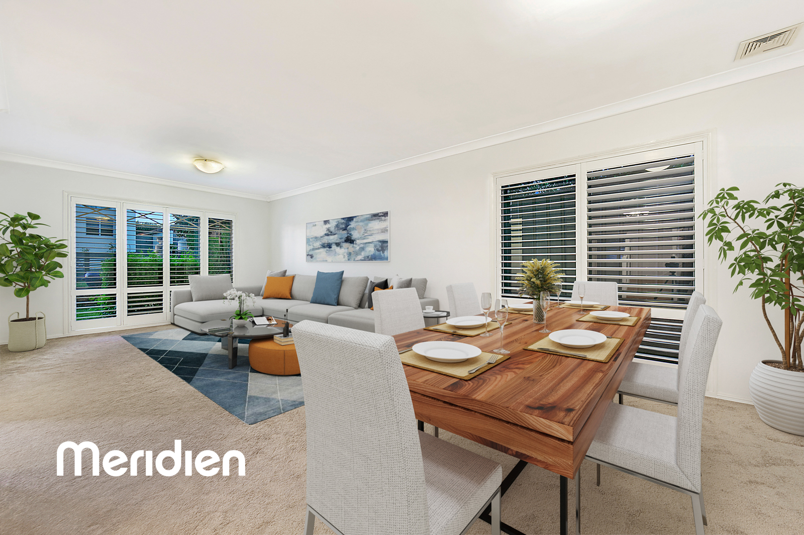 51 Milford Drive ROUSE HILL