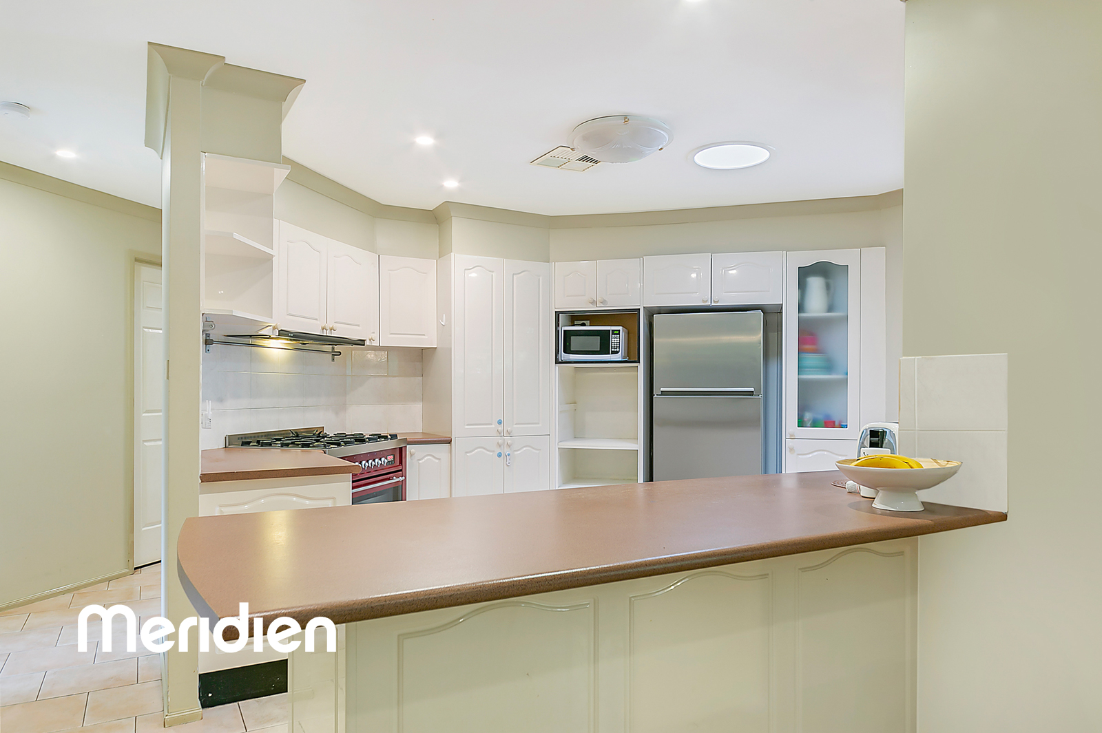 35 Patriot Place ROUSE HILL