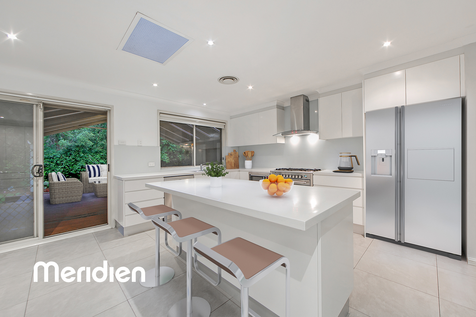 28 Patriot Place ROUSE HILL
