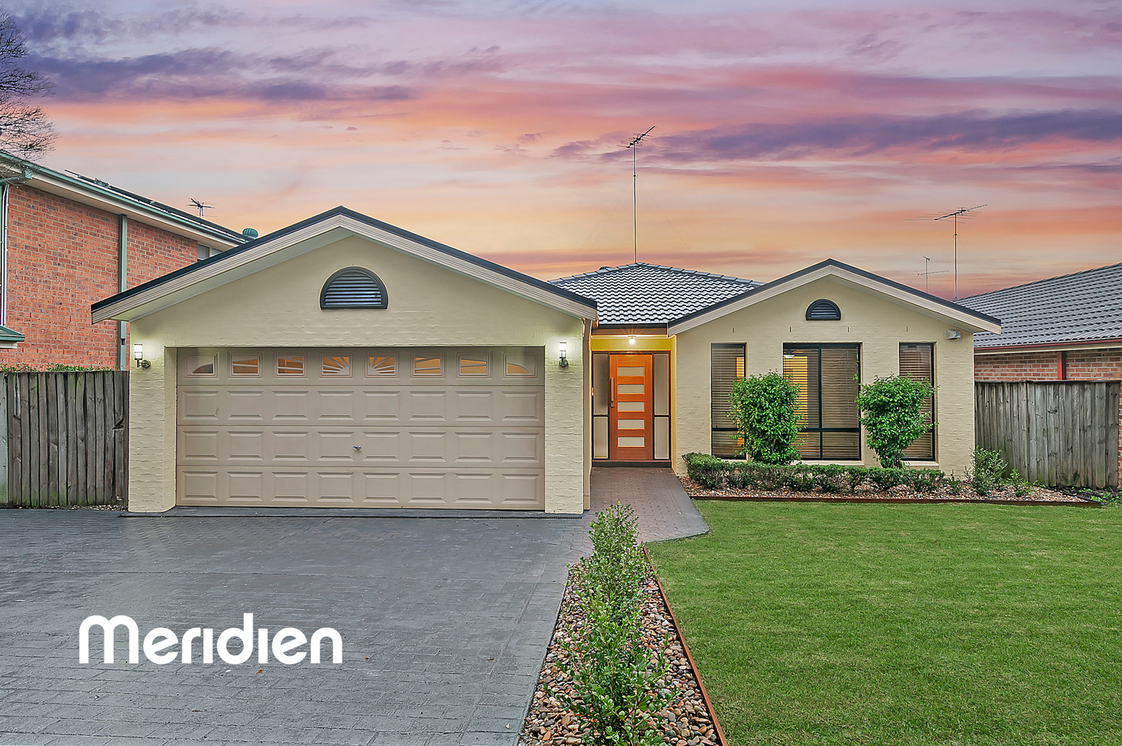 17 Greygum Ave ROUSE HILL