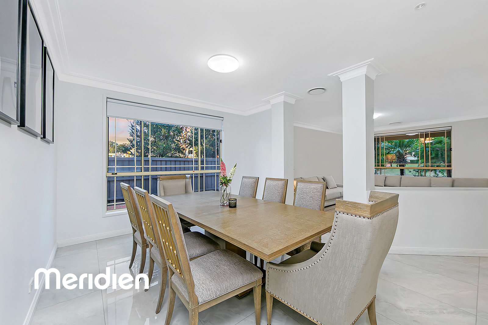 47 Mailey Cct ROUSE HILL