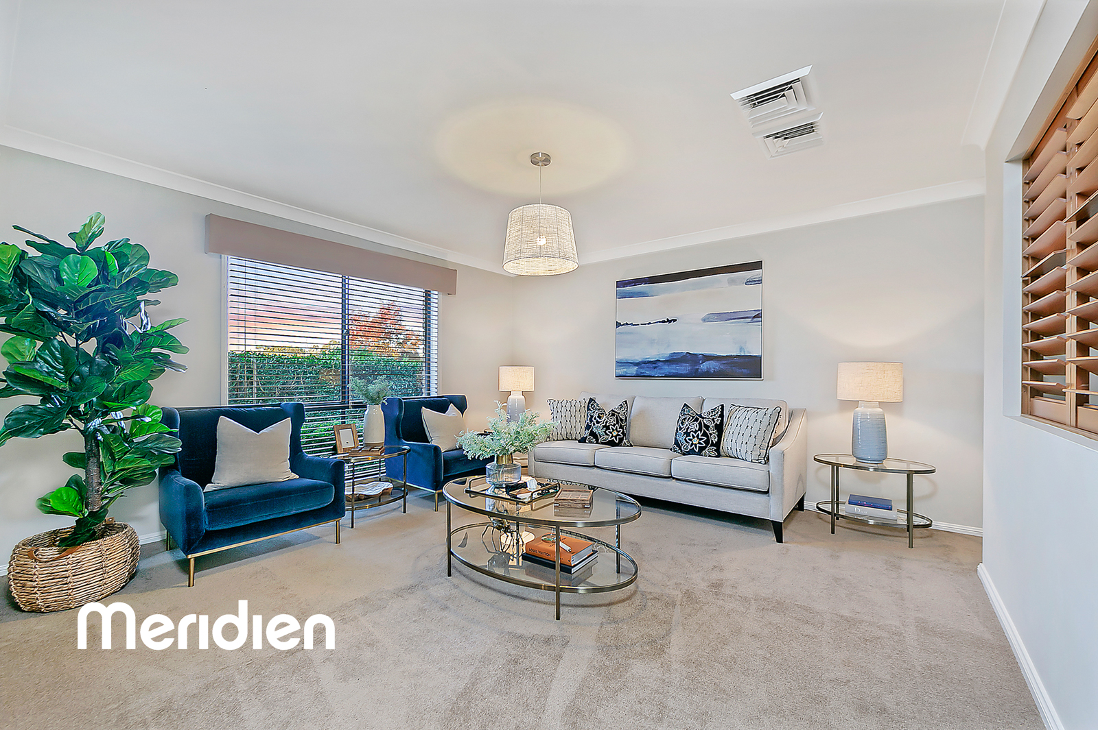 28 Milford Drive ROUSE HILL
