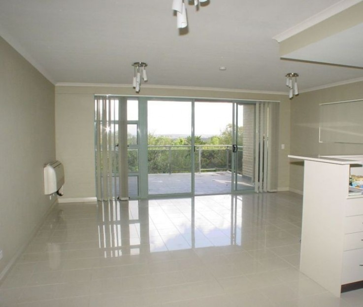 2/1176 Pacific Hwy