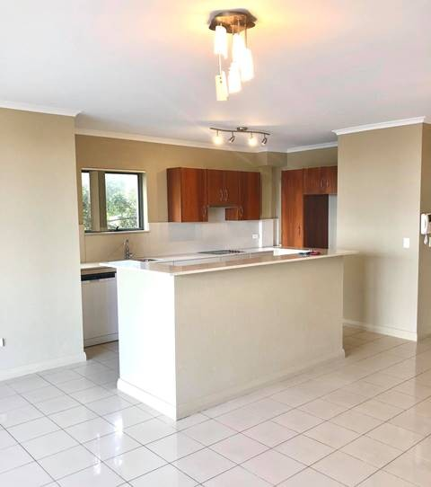 6/1176 Pacific Hwy PYMBLE