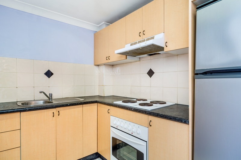 6/165 Cleveland St CHIPPENDALE