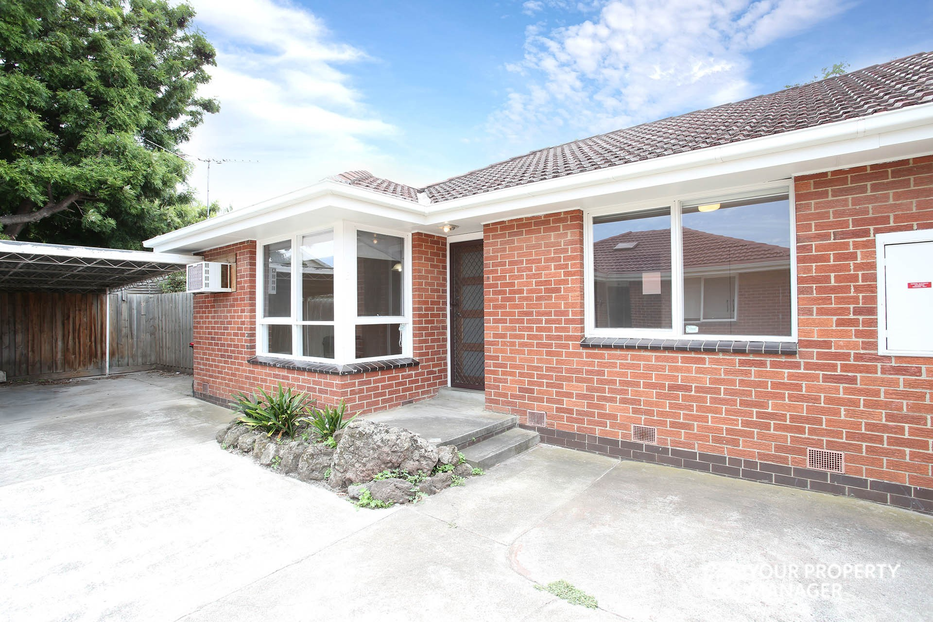 3/2A Keefer Street MORDIALLOC