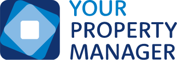 Your Property Manager