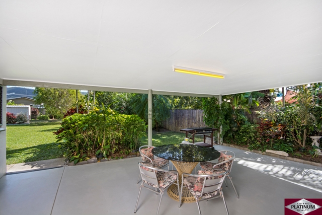 5 Starling Street KEWARRA BEACH