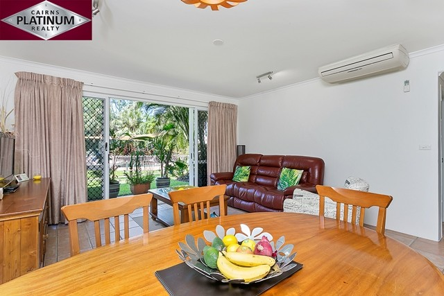 405/241 Coral Coast Drive PALM COVE