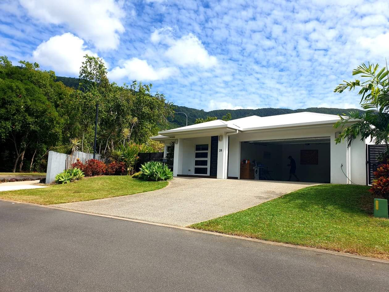 28 Litara Court PALM COVE